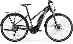 Merida Espresso 300 EQ Lady Túra Trekking  E-bike 2019