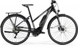 Merida Espresso 300 EQ Lady Túra Trekking  E-bike 2019