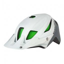 Endura MT500JR Youth Helmet gyermek sisak 2019