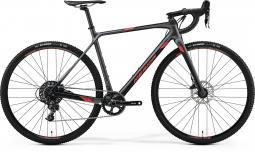 Merida Mission CX 5000 cyclocross kerékpár 2019