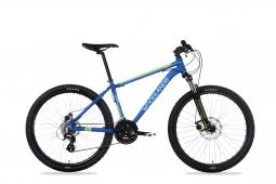 Csepel Woodlands Pro 26/18 MTB 1.1 21SP MTB 26