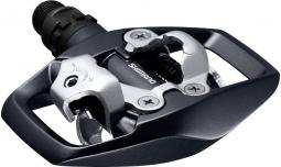 Shimano PDED500 patent pedál 2020