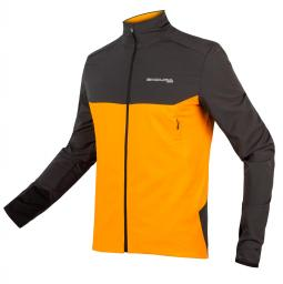 Endura MT500 Thermo L/S Jersey thermo mez 2018