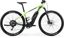 Merida eBig Nine 800 MTB 29 E-bike 2019