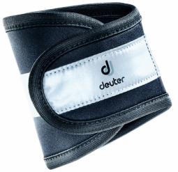 Deuter Pants Protector Neo fényvisszaverő nadrágvédő 2019