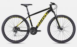 Ghost Kato 3.7 kerékpár 2018