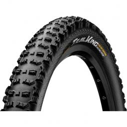 Continental Trail King Skin 27,5 coll MTB hajtogatható kerékpár külső gumi 2020