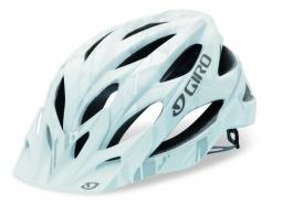Giro Xar MTB sisak 2018