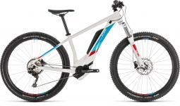 Cube Access Hybrid Pro 500 MTB 29 E-bike 2019