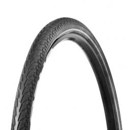 Vee Tire 37-622 28x1,40 VRB 292 EASY, refl., trekking külső gumi 3,5 mm defektvédelemmel 2020