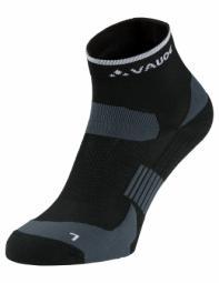 Vaude Bike Socks Short kerékpáros zokni 2020