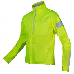Endura Urban Luminite Jacket esőkabát 2018