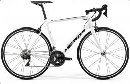 Merida Scultura 400 országúti kerékpár 2019