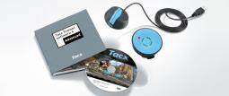 Tacx Upgrade Smart edző görgő kiegészítő szett 2018