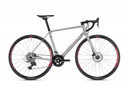 Ghost Road Rage 4.8 LC U gravel kerékpár 2019