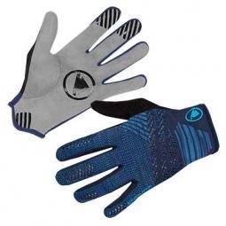 Endura SingleTrack LiteKnit Glove hosszú ujjas kesztyű 2020