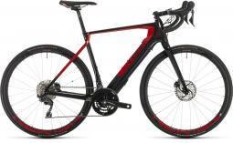 Cube Agree Hybrid C:62 SL országúti e-bike 2020