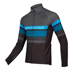Endura Pro SL HC Windproof Jacket szélkabát 2019