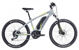 Gepida Gilpil 1000 Alivo 9 Gyermek E-bike  2020