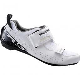 Shimano TR5 kerékpáros cipő 2017