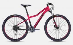 Ghost Lanao 5.7 AL W kerékpár 2018