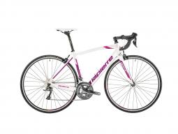 Lapierre Audacio 100 W CP női országúti kerékpár 2019