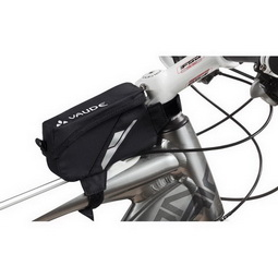 Vaude Carbo Bag kerékpáros táska 2018