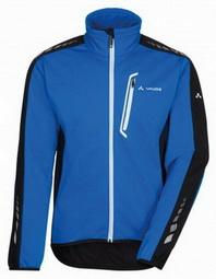 Vaude Men's Posta Jacket IV téli kerékpáros kabát 2017