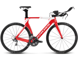 Kross Vento TR 4.0 kerékpár 2018