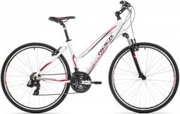Rock Machine Crossride 75 Lady női  extra akciós cross kerékpárok 2016