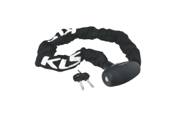 KLS Chainlock 10 zár 2018