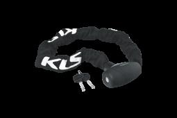 KLS Chainlock 10 zár 2018
