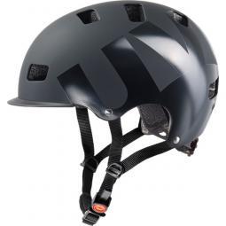 Uvex HLMT 5 Bike Pro sisak 2018