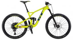 GT Force 27,5 Elite MTB Fully 27,5