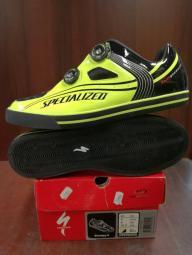 Specialized Stumpy II kerékpáros cipő 2012