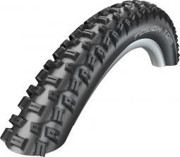 Schwalbe 27.5X2.25 Tough Tom Act HS411 KG SBC LS 730 g 27,5 coll MTB külső gumi 2020