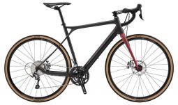 GT Grade Carbon Elite országúti kerékpár 2019
