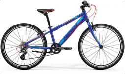 Merida Matts J.24 Race gyermek kerékpár 2019