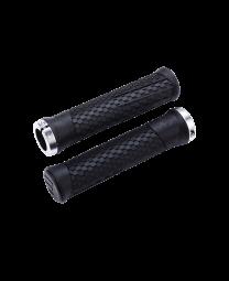 BBB Python (BHG-95) 142 mm kerékpár bilincses markolat 2020