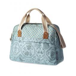 Basil Boheme Carry All csomagtartótáska 2018