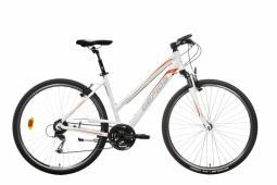 Gepida Alboin 300 CRS női kerékpár 2018