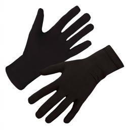 Endura Fleece Liner Glove 3 évszakos kesztyű 2017