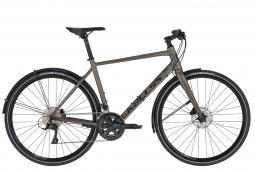Kellys Physio 50 fitness kerékpár 2020
