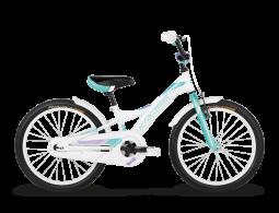 Kross Ella kerékpár 2018