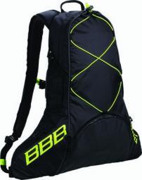 BBB MaraTour (BSB-101) 12 l hátizsák túrázáshoz 2020