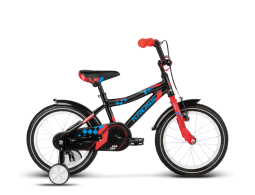 Kross Denis kerékpár 2018