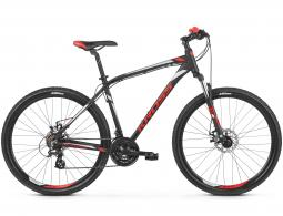 Kross Hexagon 3.0 MTB 27