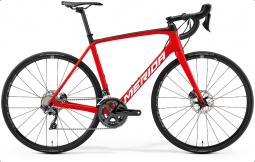 Merida Scultura Disc 6000 országúti kerékpár 2019