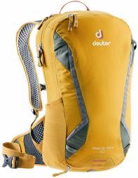 Deuter Race Air kerékpáros hátizsák túrázáshoz 2020