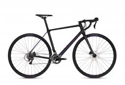 Ghost Violent Road Rage 5.8 LC U gravel kerékpár 2019